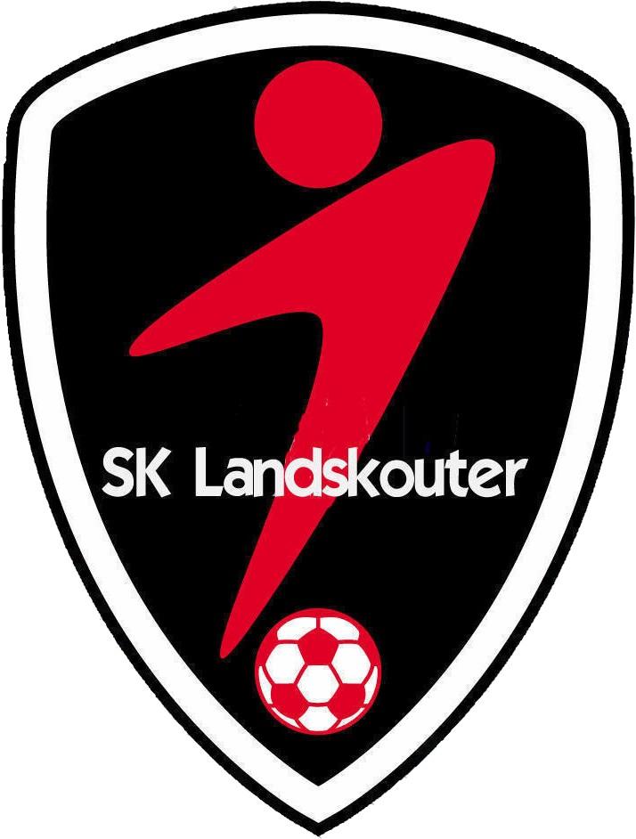Sportkring Landskouter