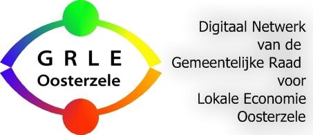 GRLE Oosterzele