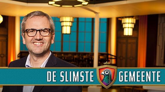 """Oosterzele zoekt twee afgevaardigden voor de provinciale pre-selecties van de televisiequiz """"De Slimste Gemeente"""""""