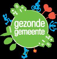 De gemeente Oosterzele haalt voor het tweede jaar op rij het label 'gezonde gemeente'