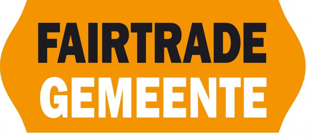 Fair Trade Gemeente