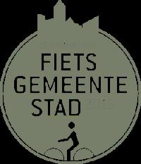voor Oosterzele bleef het bij een nominatie als fietsgemeente van 2015