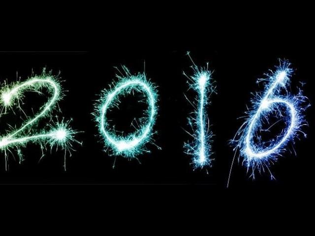 De nieuwjaarsreceptie van de gemeente Oosterzele - zondag 3/1/16 in GC De Kluize