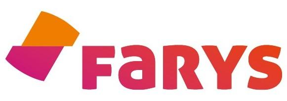 Farys staat in voor de drinkwatervoorziening in onze en omliggende provincies