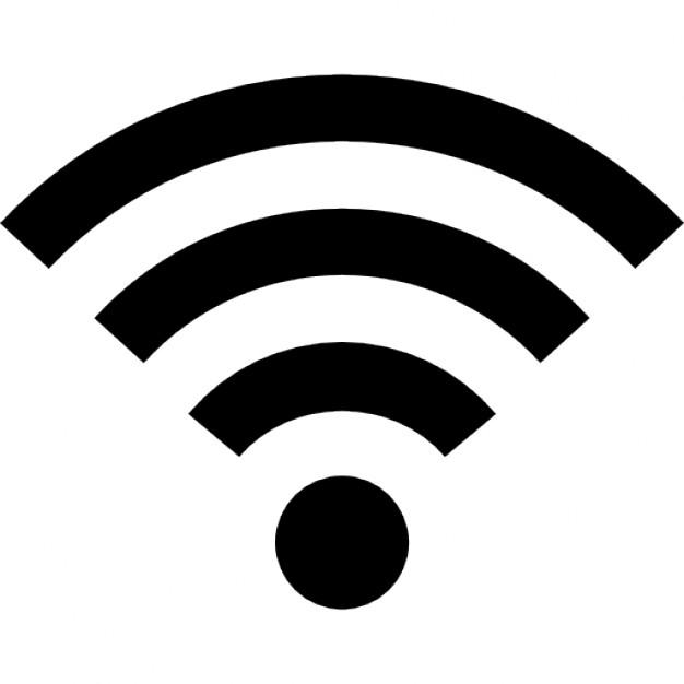 Volgend jaar komt er Wi-Fi in het gemeenschapscentrum IJzeren Hekken